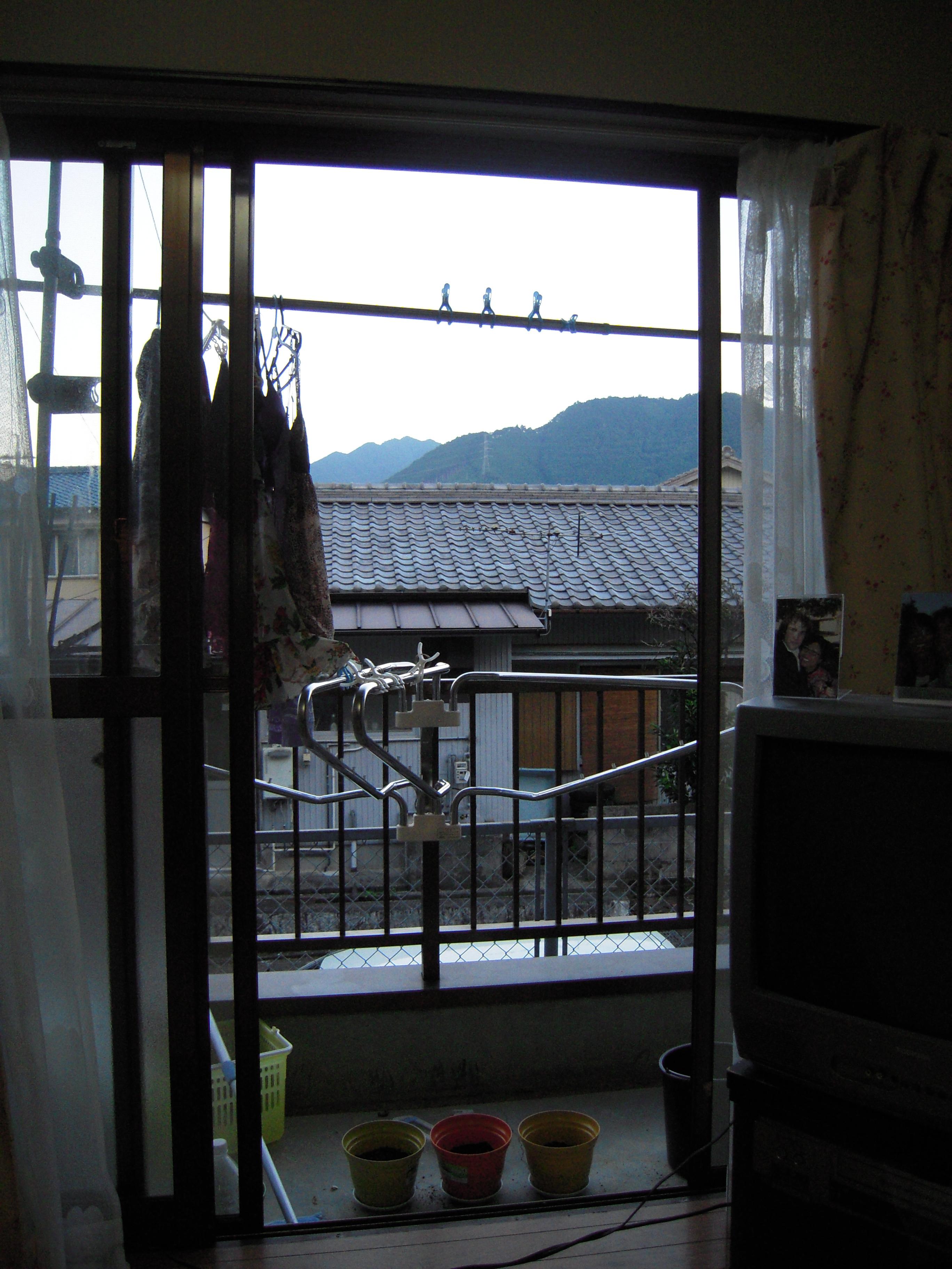 japanese style apartments oh saka